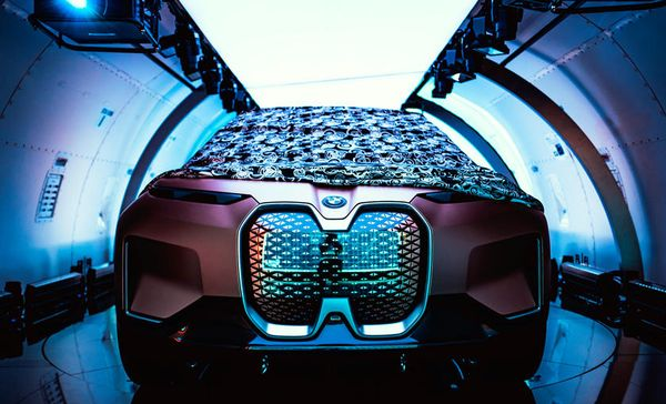 BMW-Vision_iNEXT_Concept-2018 (45)