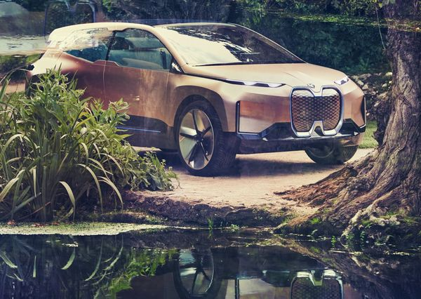 BMW-Vision_iNEXT_Concept-2018 (6)