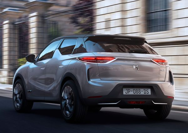 DS-3_Crossback-2019 (2)