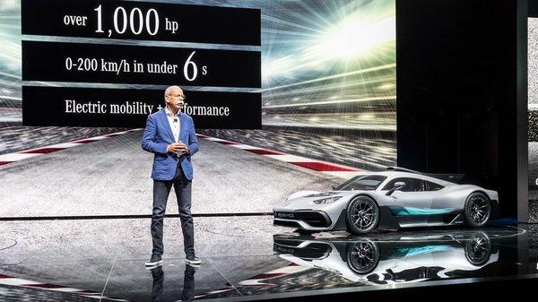 Daimler-CEO-Dieter-Zetsche (1)