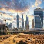 استفاده از تکنیک پرینت سه بعدی در ساختمان سازی دبی اجباری می شود