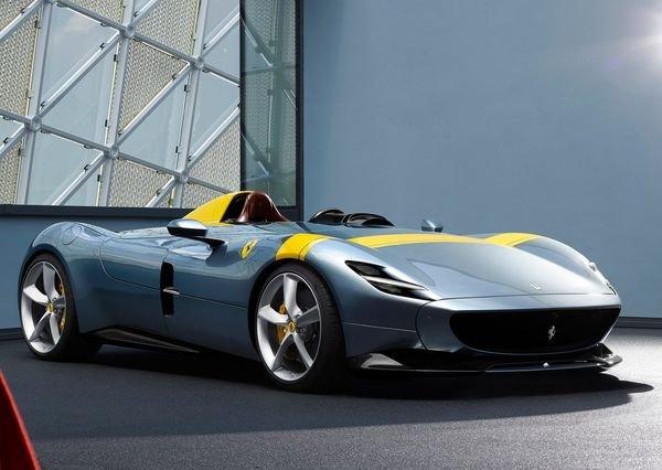 Ferrari-Monza_SP1-2019-1280-03