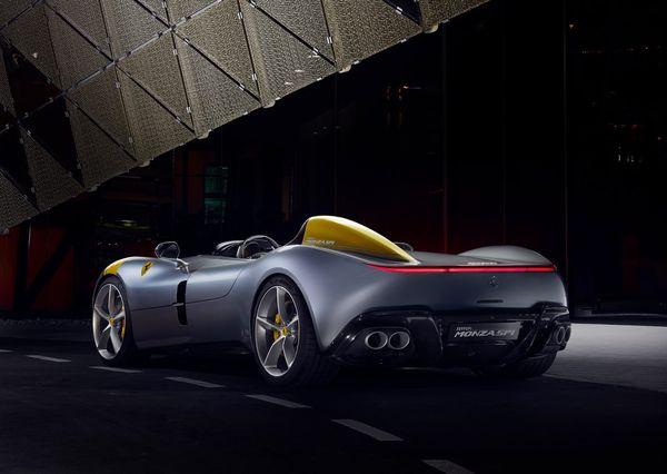 Ferrari-Monza_SP1-2019-1280-06