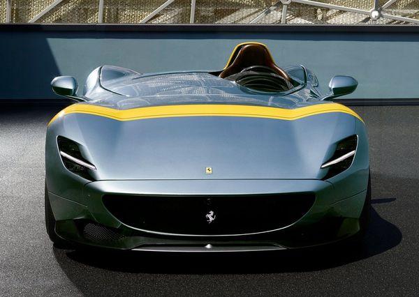 Ferrari-Monza_SP1-2019-1280-07