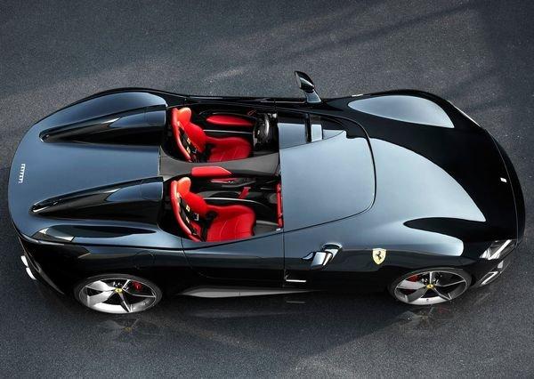 Ferrari-Monza_SP2-2019-1280-03