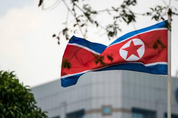 کمپانیهای کره شمالی با شبکه های اجتماعی تحریمهای آمریکا را دور می زنند