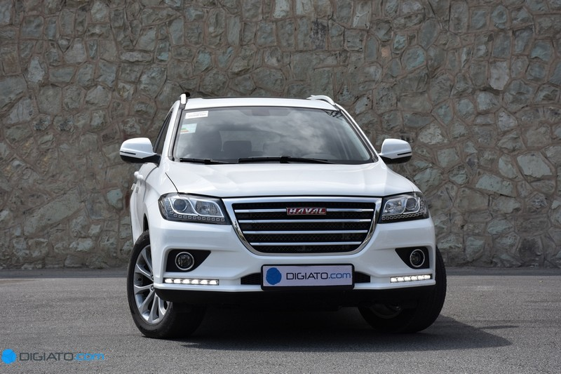 https://digiato.com/wp-content/uploads/2018/09/Haval-_H2-03.jpg