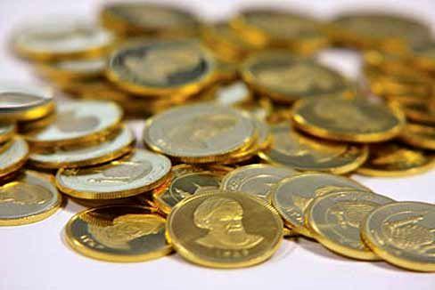 ماجرای ورشکستگی سایت سکه ثامن چیست؟