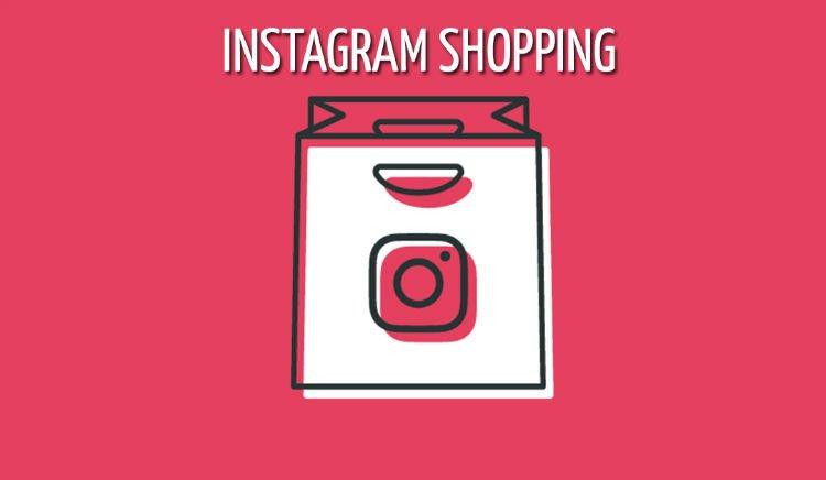 خرید از طریق استوری اینستاگرام