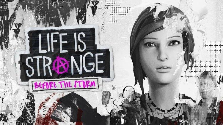 دانلود کنید: Life is Strange Before the Storm برای اندروید و iOS منتشر شد