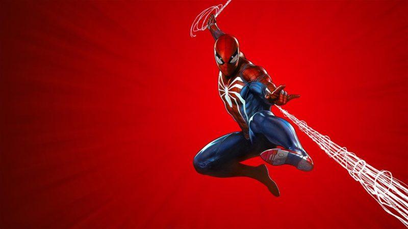 بررسی بازی Spider-Man، عنکبوتی بر فراز آسمانخراشهای نیویورک