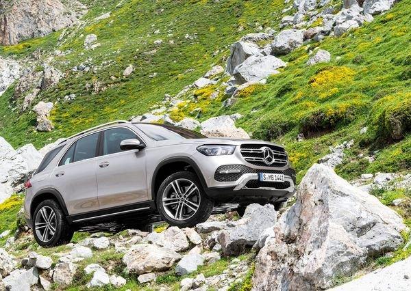 Mercedes-Benz-GLE-2020 (1)