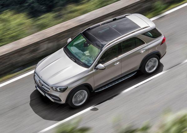 Mercedes-Benz-GLE-2020 (11)