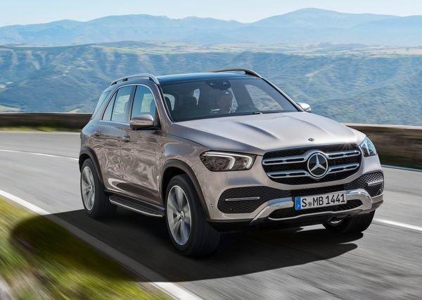 Mercedes-Benz-GLE-2020 (14)