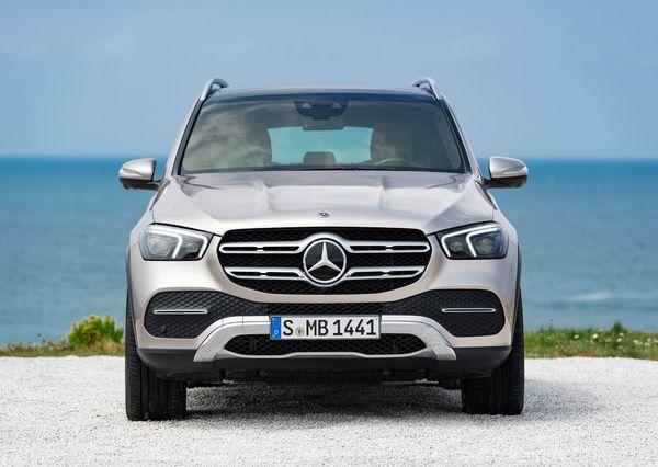 Mercedes-Benz-GLE-2020 (23)