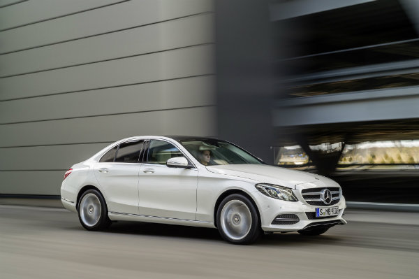 Mercedes-Benz-The-New-C-Class