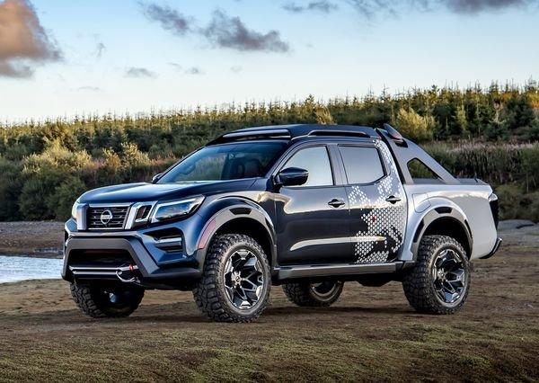 Nissan-Navara_Dark_Sky_Concept-2018 (2)