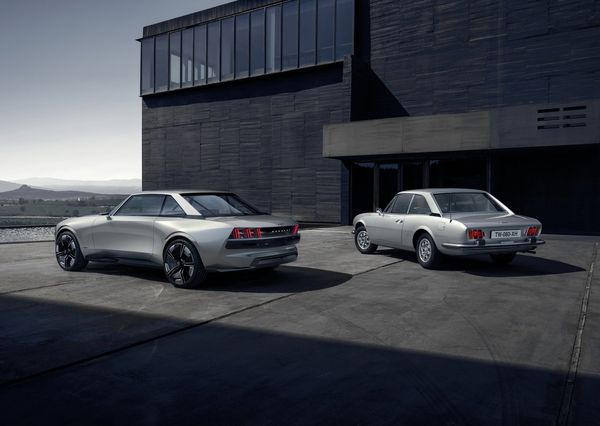 Peugeot-e-Legend_Concept-2018 (11)