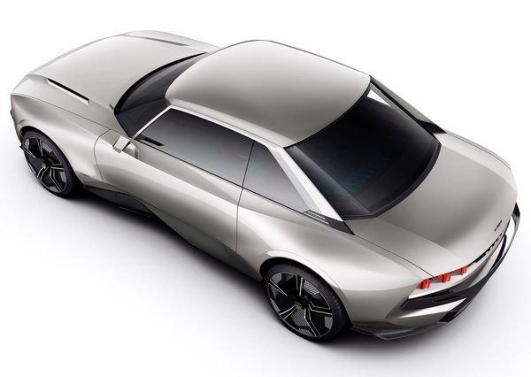 Peugeot-e-Legend_Concept-2018 (17)