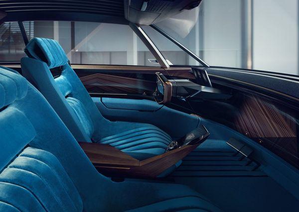 Peugeot-e-Legend_Concept-2018 (25)