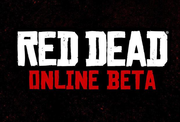 بخش آنلاین Red Dead Redemption 2 معرفی شد؛ اسب سواری با دوستان