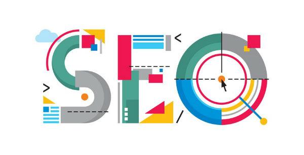 ساده ترین تعریف برای بهینه سازی موتورهای جستجو [رپورتاژ آگهی]