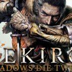 فرار از مرگ در تریلر جدید Sekiro: Shadows Die Twice [تماشا کنید]