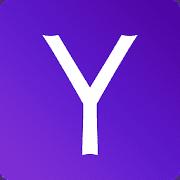 !Yahoo