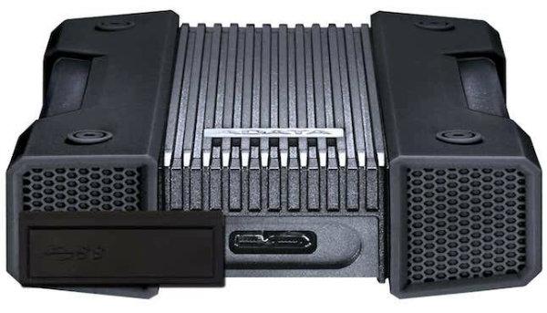 هارد دیسکHD830