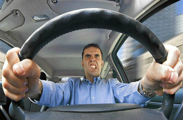 angry-driver-large