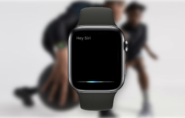 بررسی قابلیت تشخیص افتادن اپل واچ سری 4 [تماشا کنید]