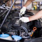 هر آنچه از سرویس های دوره ای خودرو باید بدانید- بخش اول