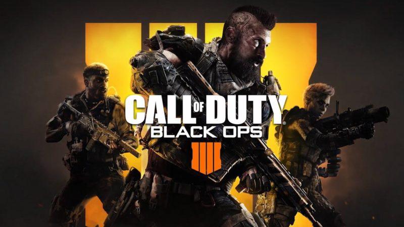 بررسی بتا عمومی Call of Duty: Black Ops 4؛ در تکاپوی بازگشتی شرافتمندانه