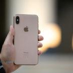 کانترپوینت: فروش گوشیهای ریفربیش شده در سال ۲۰۲۰ افزایش داشته است