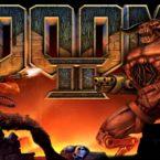 بازی Doom 2 را با چاشنی بتل رویال تجربه کنید [تماشا کنید]