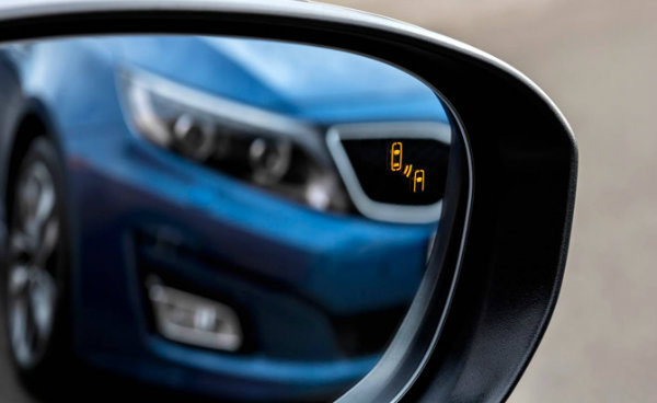 drivers-dont-understand-limitations-of-advanced-safety-technology-says-study-129002_1