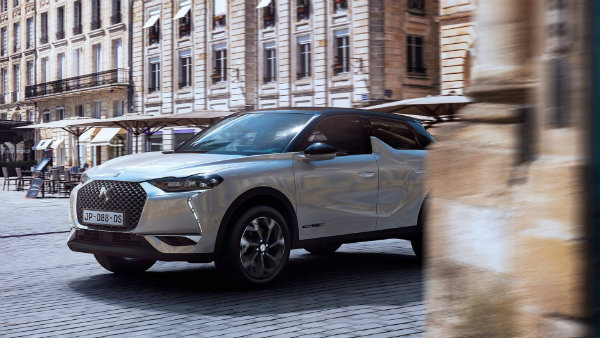 ds-3-crossback-2019 (29)