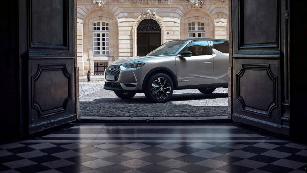 ds-3-crossback-2019 (36)