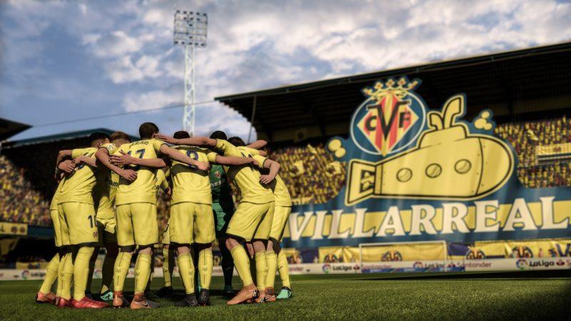 نگاهی به نمرات فیفا 19؛ مهمترین بازی ورزشی سال در راه است