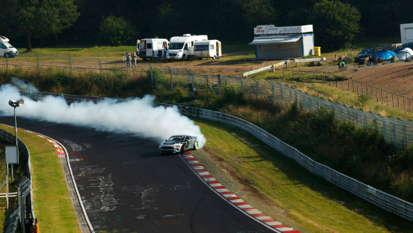 ford-mustang-vaughn-gittin-jr-nurburgring-drift