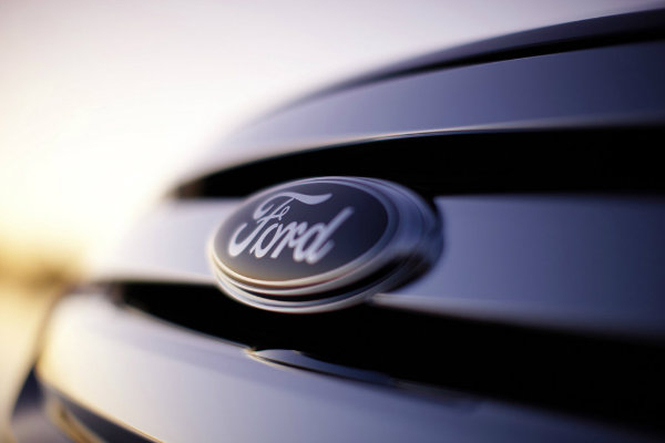 ford-wallpapers