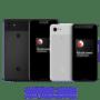 google pixel 3 jd com 4 400x400 90x90 - گوگل پیکسل 3 در یک سایت چینی رؤیت شد؛ تأیید بریدگی نمایشگر در نسخه XL