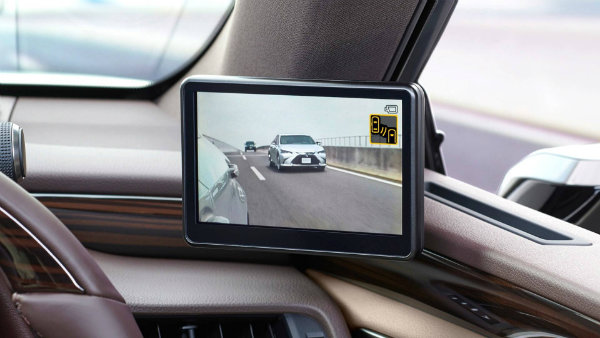 lexus-es-digital-outer-mirror (6)