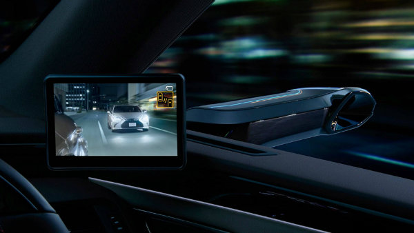 lexus-es-digital-outer-mirror (7)