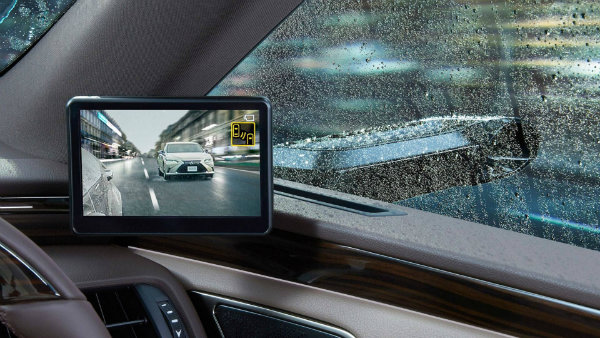 lexus-es-digital-outer-mirror (9)