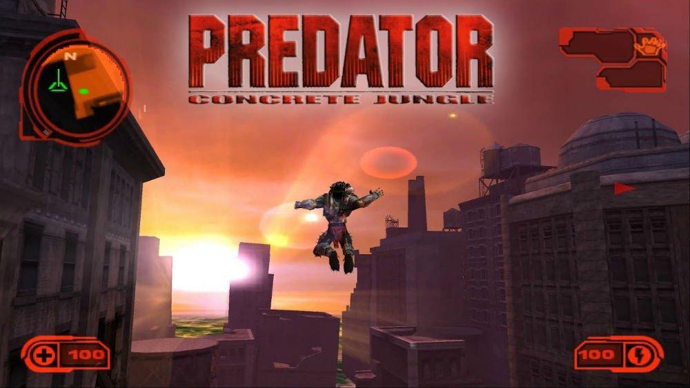 بررسی فیلمThe Predator