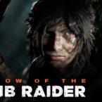 فرار لارا از مرگ در تریلر جدید Shadow of the Tomb Raider [تماشا کنید]