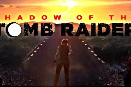 نمرات بازی Shadow of the Tomb Rider منتشر شد؛ زیر سایه سنگین انتظارات