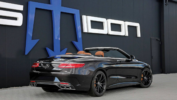 mercedes-amg-s63-convertible-by-posaidon (1)