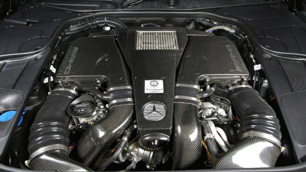mercedes-amg-s63-convertible-by-posaidon (5)
